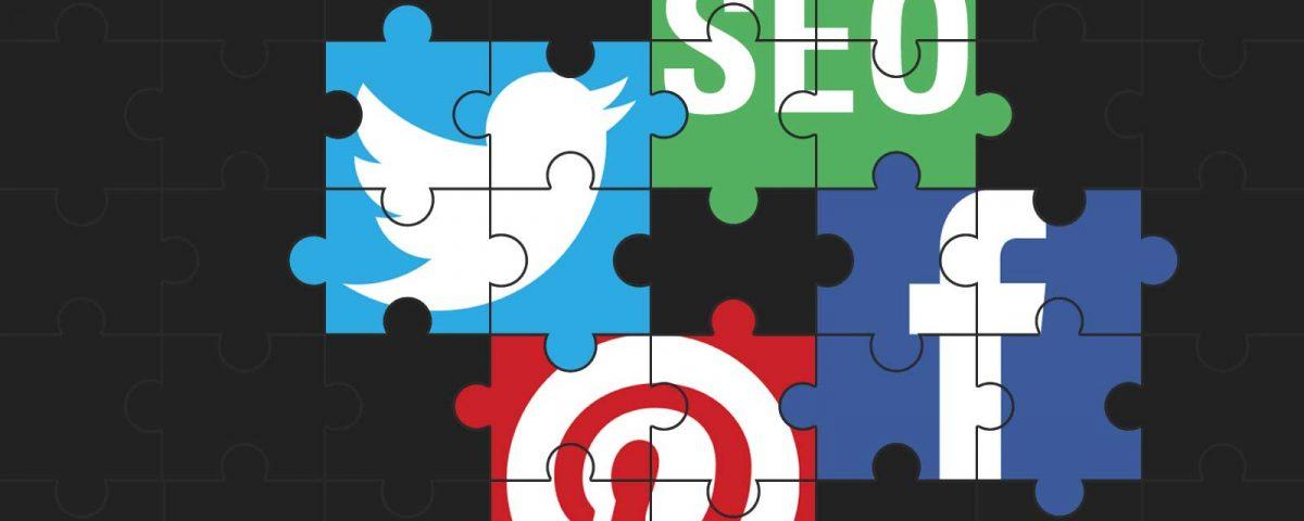 seo and social media marketing tips