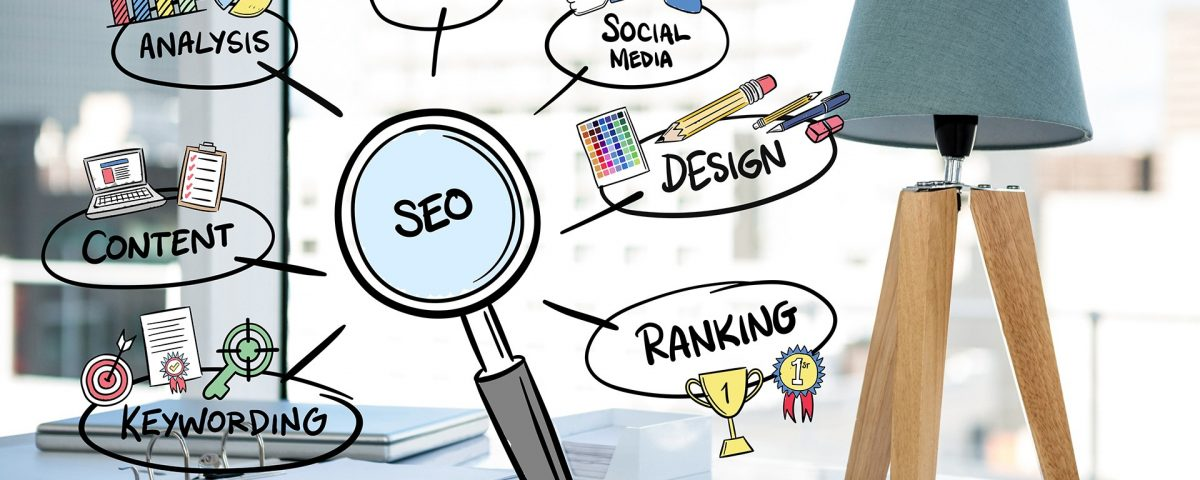 The SEO Tips That Wins Customers