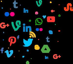 social media marketing for seo