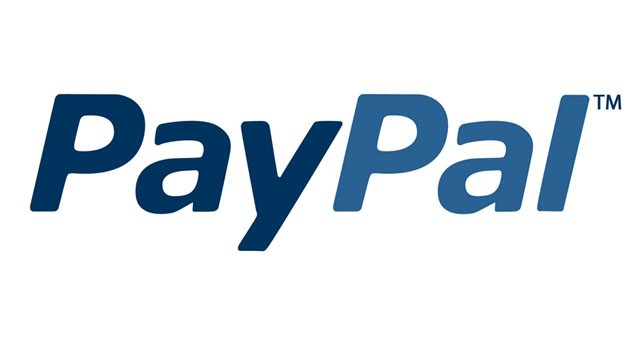 Media Manager - Email Marketing Company - Client: PayPal (logo)