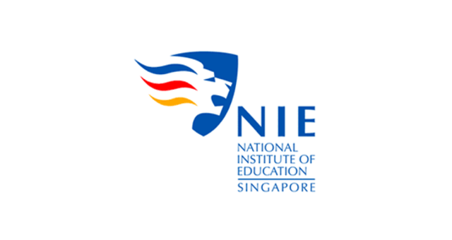 Media Manager - Market Research Company - Client: National Institute of Education (logo)