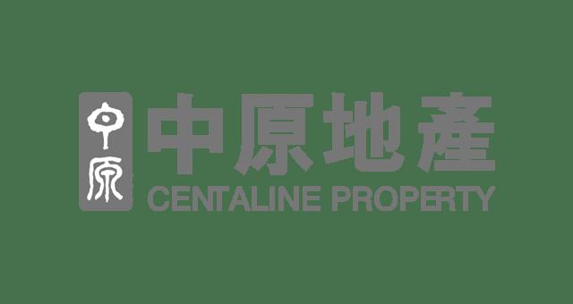 Media Manager - Digital Marketing Agency - Client: Centaline Property (logo)