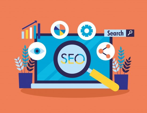 What is Local SEO and Can it Improve my Business?