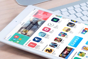 Media Manager - Play Store App Search Optimization - Boosts Organic Downloads