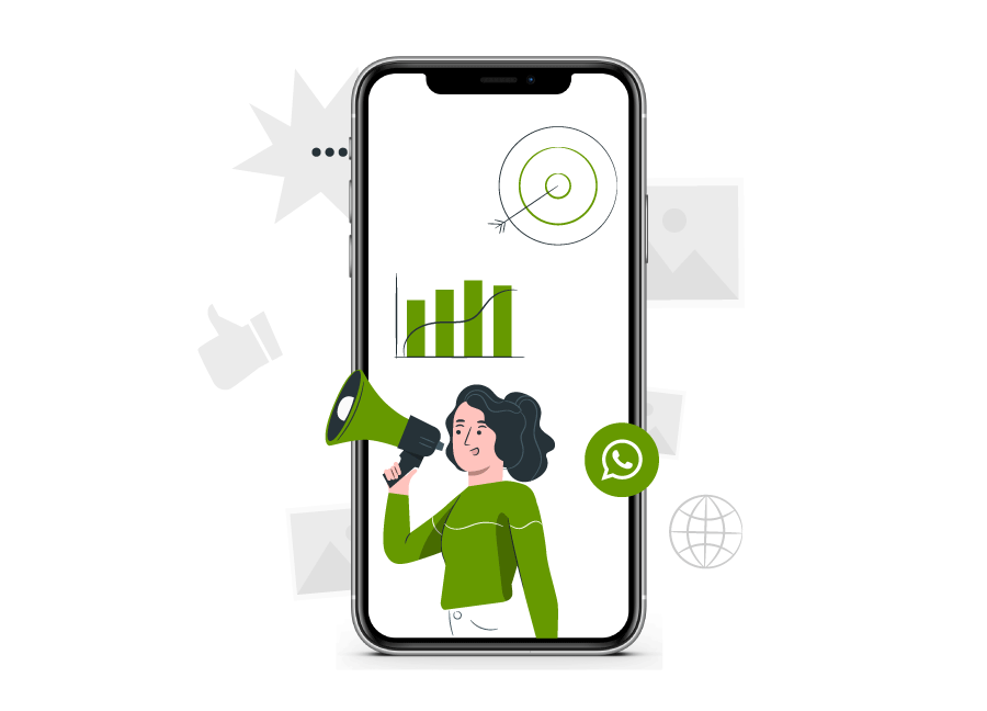 Media Manager - WeChat Singapore - Channel Marketing