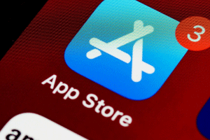 Media Manager - App Store Search Optimization - Improves App's Visibility & Discoverability
