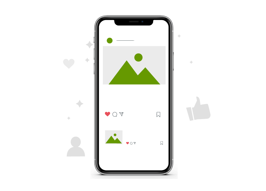 Media Manager - WeChat Marketing Agency - Moments