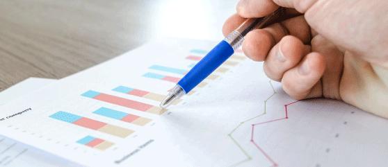 Media Manager - Qualitative Analysis Methods - Record Keeping