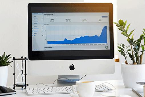 Media Manager - SEM - Search Engine Marketing