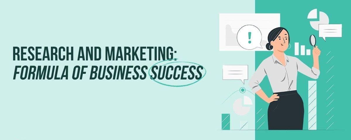 Media Manager - Formula of Business Success