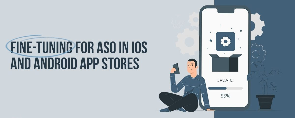Media Manager - Selling Your App in iOS vs Android App Stores