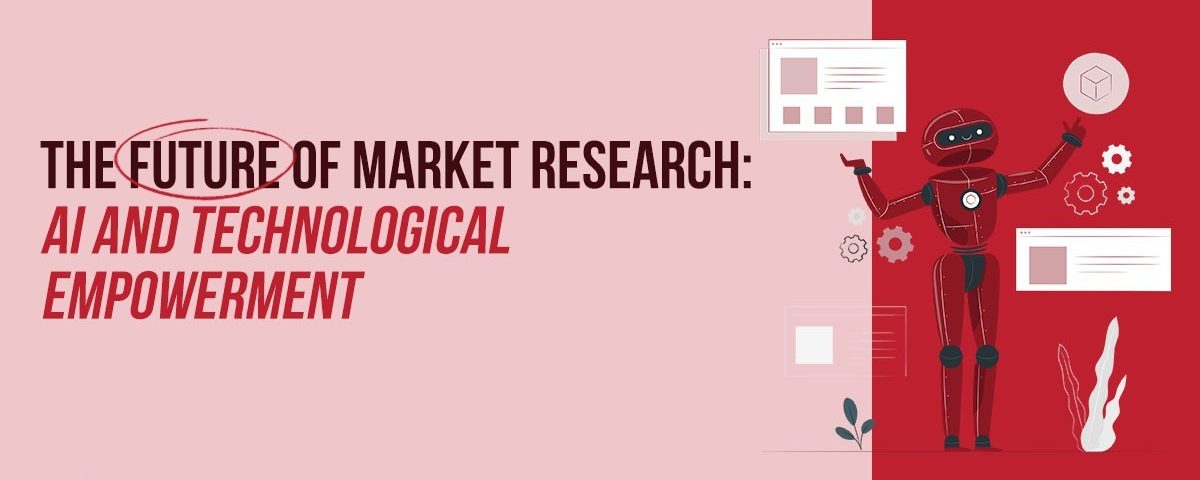 Media Manager - The Future of Market Research