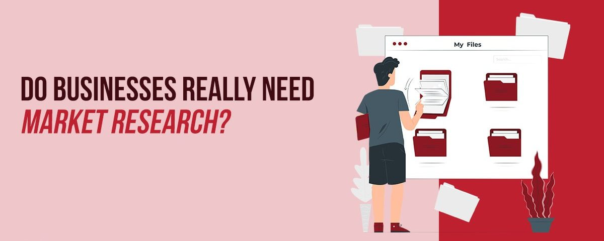 Media Manager - The Importance of Market Research in Business