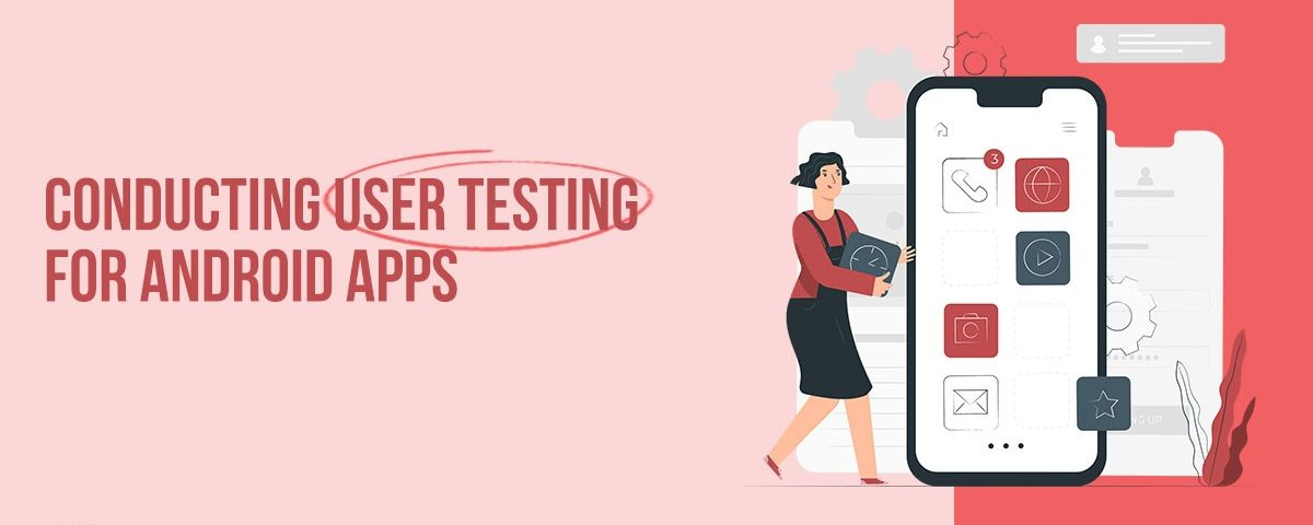 Media Manager - Usability Testing for Android Apps