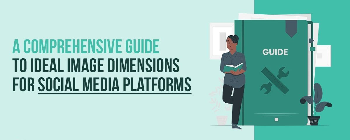 Media Manager - Complete Social Media Image Size Guide