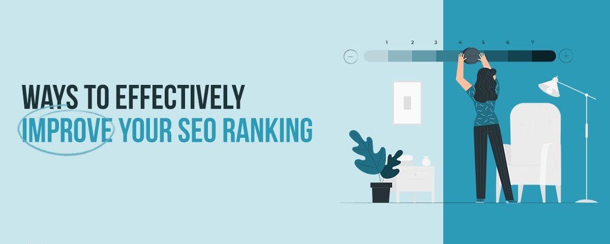 Media Manager - Improving SEO Ranking