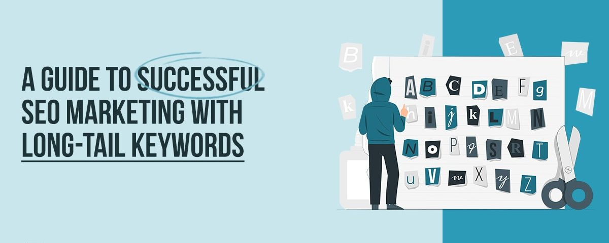 Media Manager - Long-tail Keywords for SEO Success
