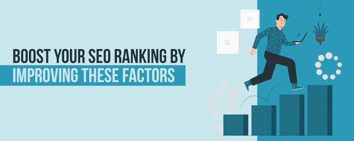 Media Manager - Off-Page SEO Ranking Factors