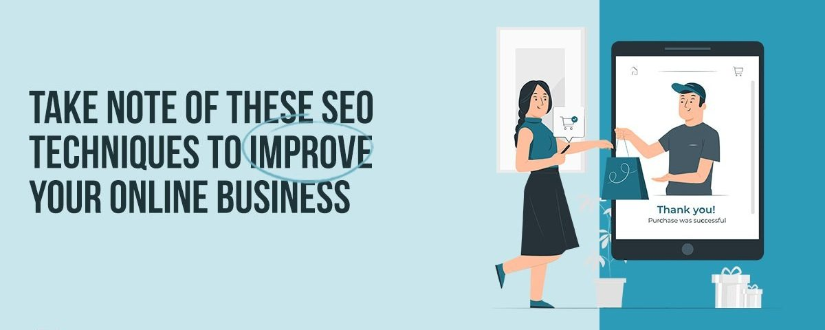 Media Manager - How To Improve Your Online Business Using SEO
