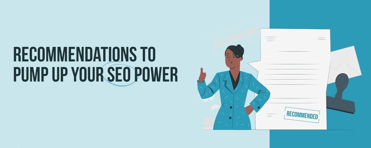 Media Manager - Useful SEO Tips