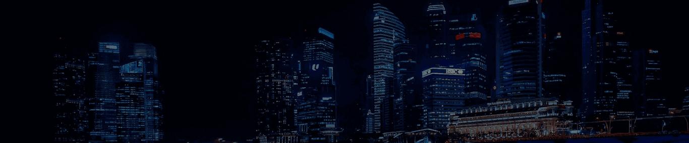 Media Manager - Digital Marketing Singapore - Banner