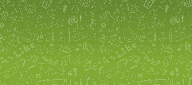 Media Manager - Self-developed Data Analysis Platform (banner)