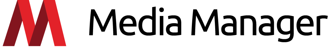 Media Manager - Market Research Digital Marketing Company in Singapore (logo)