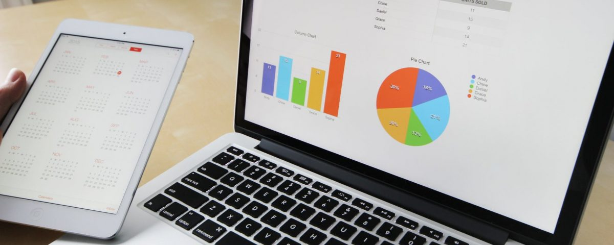 Top 3 Advantages Businesses Gain by Working with Qualitative Research Firms