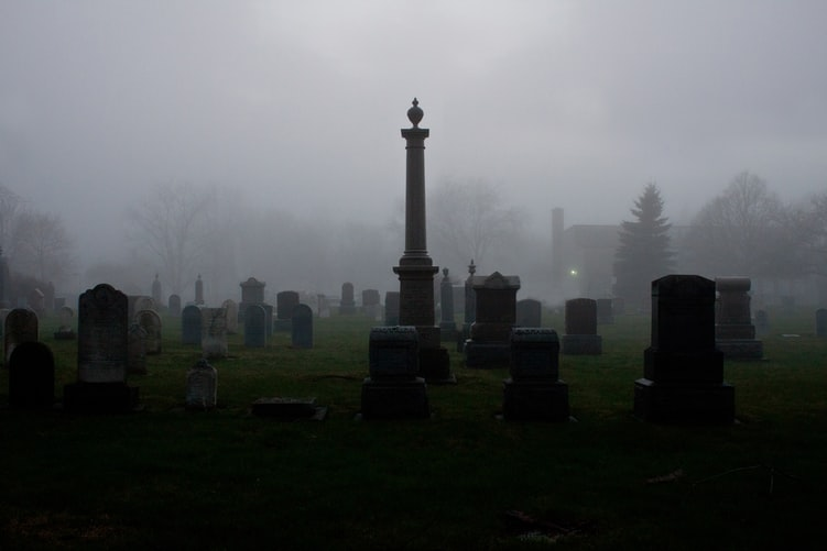 Debunking the Myth of the Death of Digital Marketing