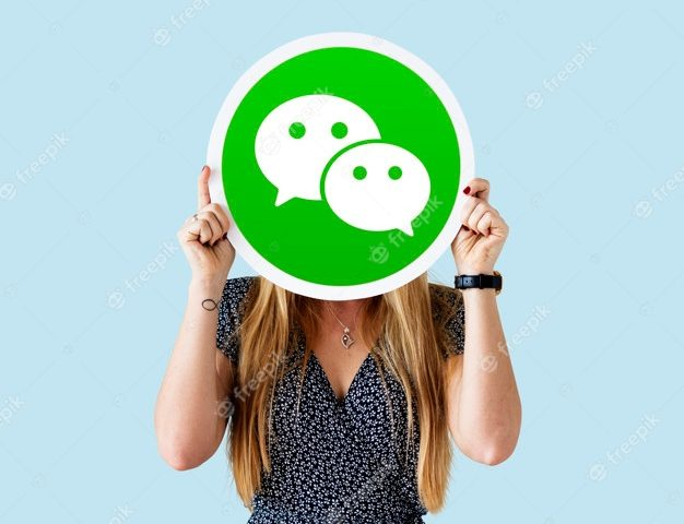 How Can Singaporean Enterprises Benefit from WeChat for Business Marketing?
